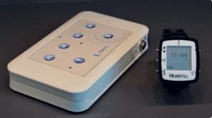 Systeme de securite pour les ERP