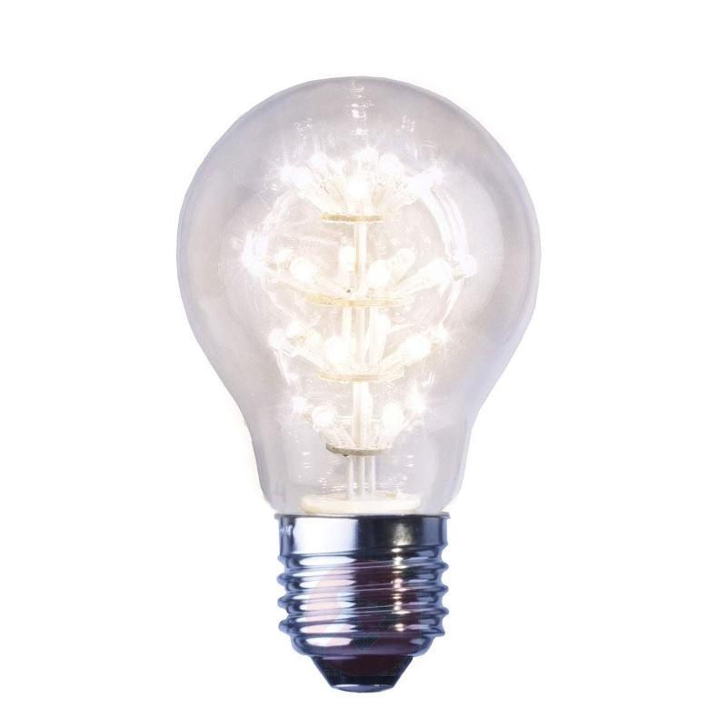 Led Bulb Products