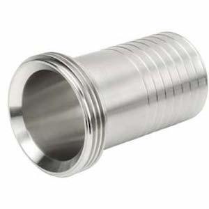 tubos-racorados - acero inoxidable 316l