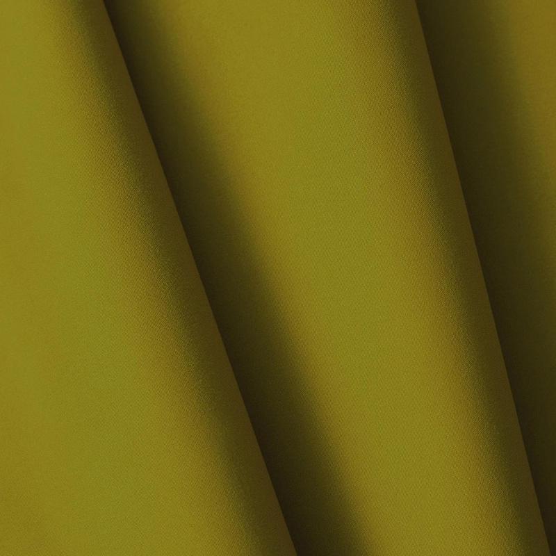 Rideau occultant anti feu M1 - Nocturne - 280 g/m² - Textile - Matériaux anti feu