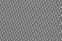 Intelligent fabrics for solar protection - SCREEN THERMIC / S2 3%