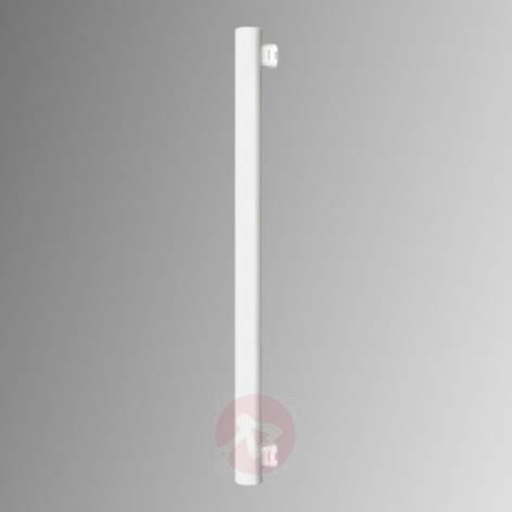 S14d 8 W 927 HD LED linear lamp - light-bulbs