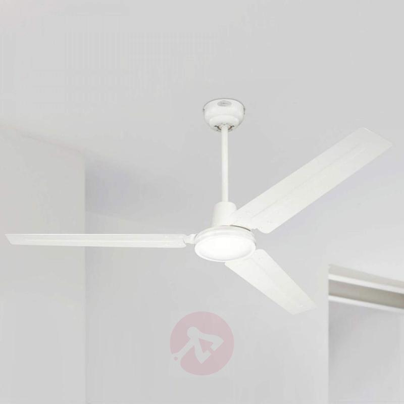 with industrial ceilings island fans kitchen ceiling fan cool style light