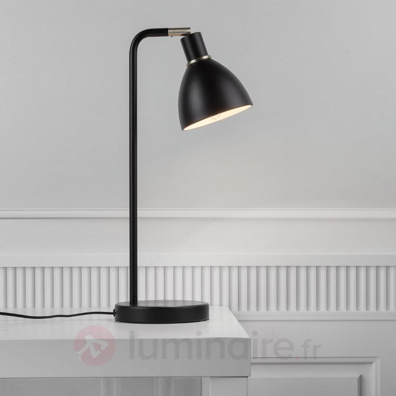 Lampe de bureau Ray - Lampes de bureau