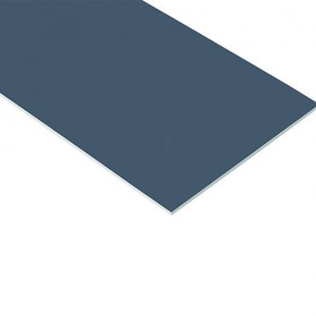 DU Plate - Metal Polymer Bearing