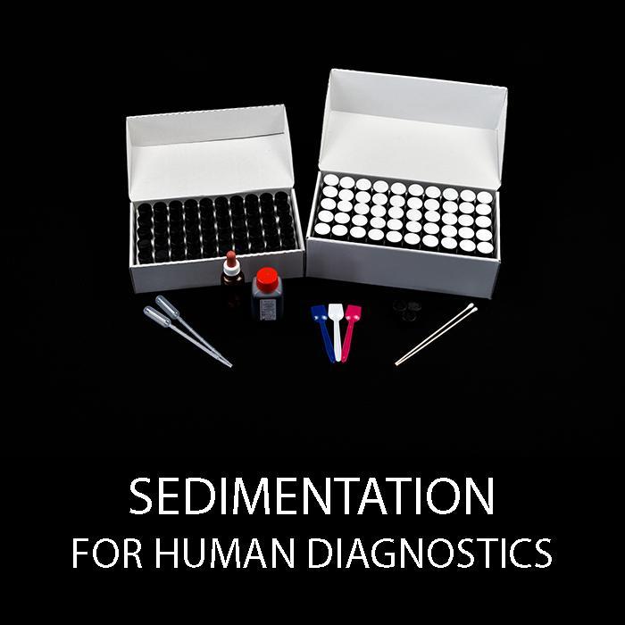 Human Premium Combi System AF -