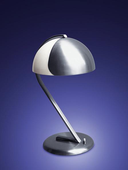 مصابيح للطاولة - 921 A المراجع