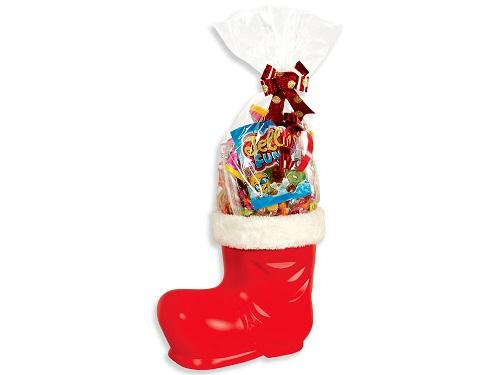 Dolci assortiti natalizi - Idee regalo per Natale