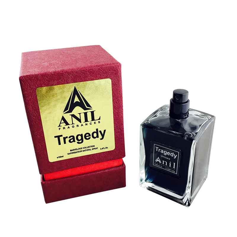 Perfume Tragedy by Anil - Marvelous Collection