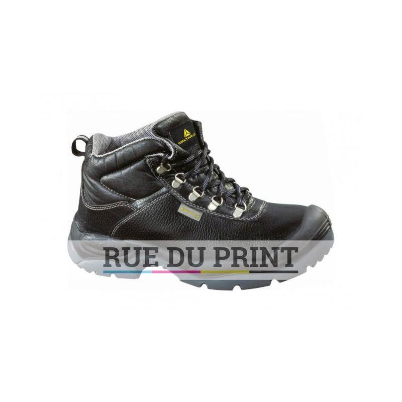 Sault Safety Boot - Chaussures de sécurité