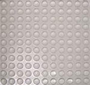 silicone feet - electric appliance dome top flat 3m self adhesive silicone feet keyboard laptop