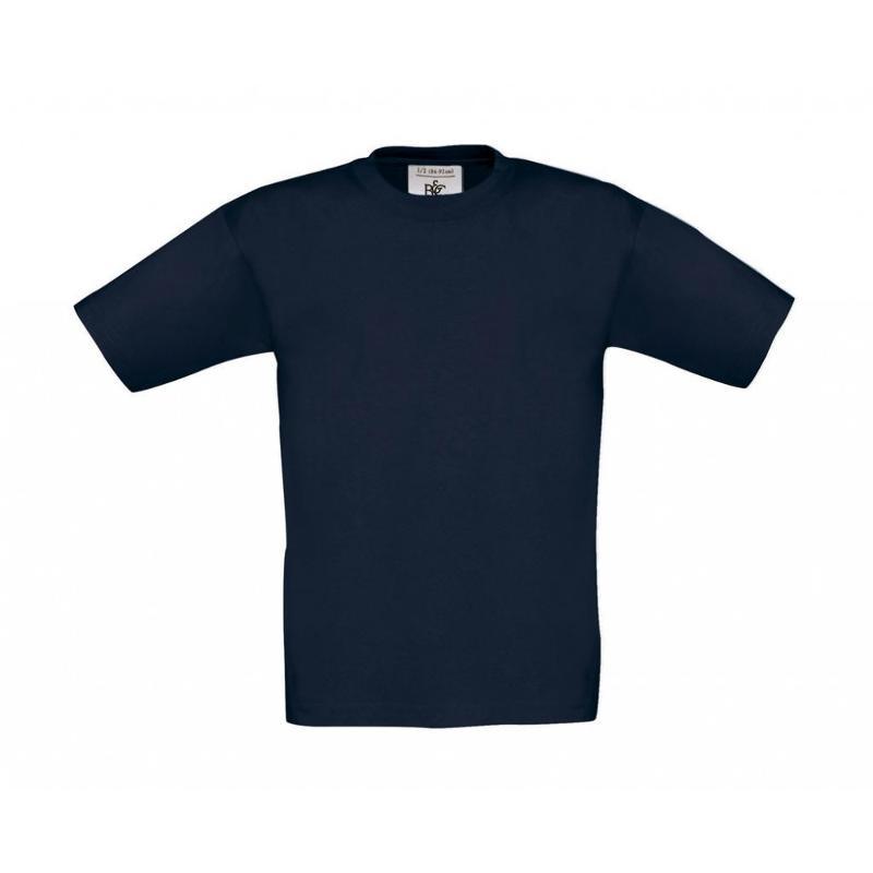Tee-shirt enfants - Manches courtes