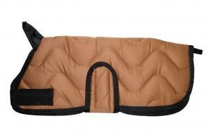 Dog Coat -