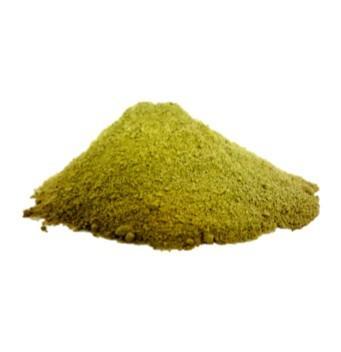 Poudre végétale de Nopal - 100 % pure et naturelle, qualité «Cru», EAN 6192464800709