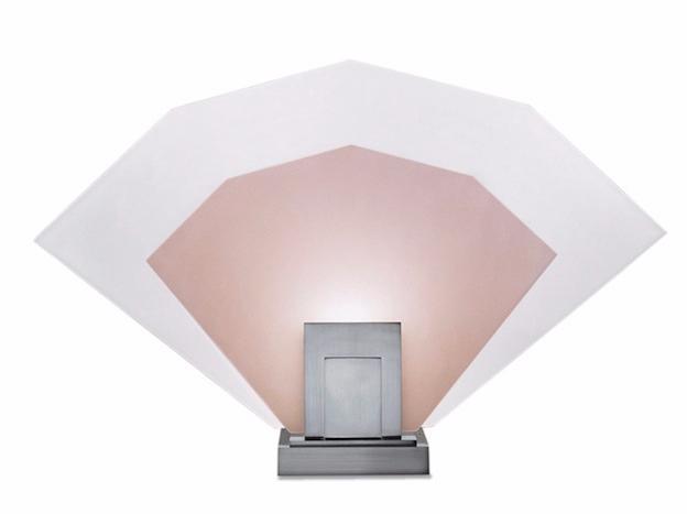 مصابيح للطاولة - 160 FL  المراجع