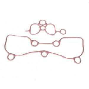 Silicone Seals / Silicone Sponge / Silicone Foam - silicone foam from China manufacturer.