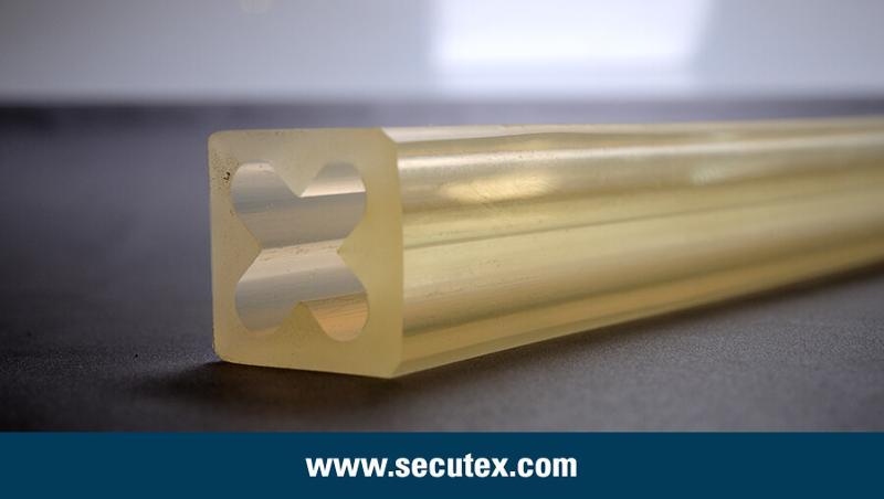 Secutex-chain-sleeve - null