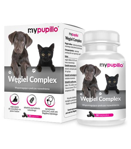 MyPupillo – active carbon - null