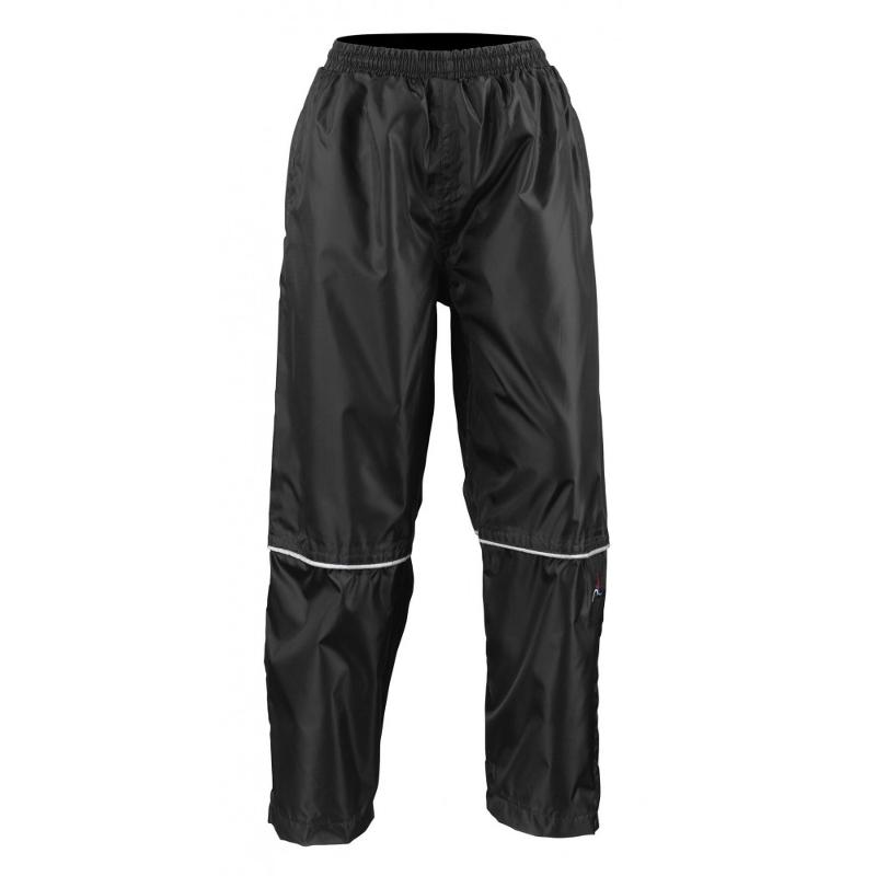 Pantalon Waterproof 2000 - Pantalons