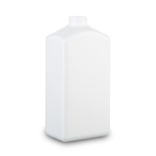 Likat - PE bottle / plastic bottle