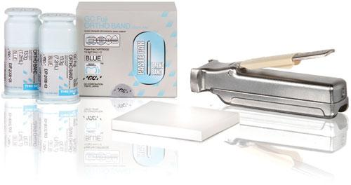 GC Fuji ORTHO BAND Paste Pak