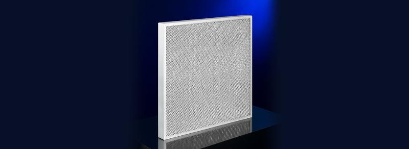 Activated Carbon Filter Fak-50 - null