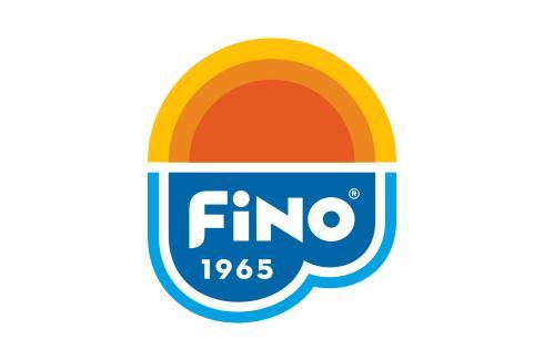 Παγωτά FINO