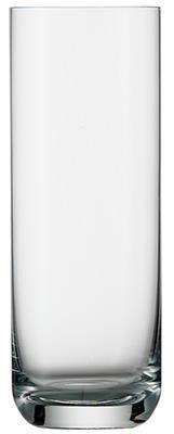 Drinking Glass Ranges - CLASSIC long-life Highball