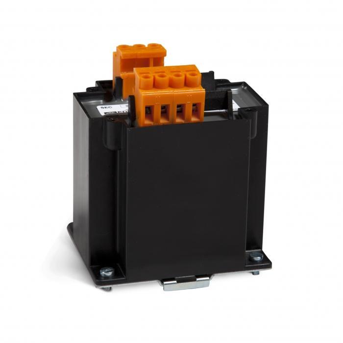 Einphasen Transformatoren - EDR230TC63