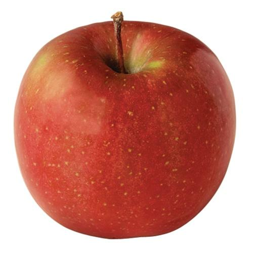 Яблоко  - Разных сортов