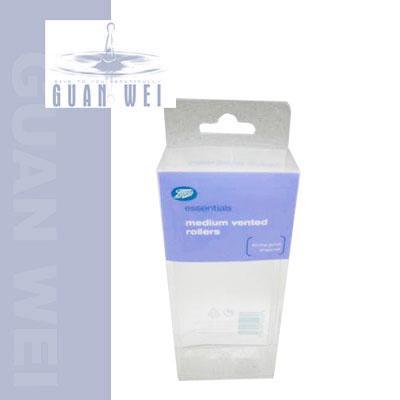 PVC, PET BOX - X001