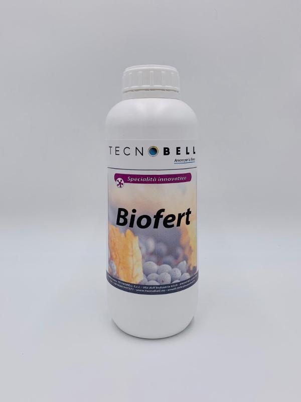 BIOFERT - Plant Growth Promoter