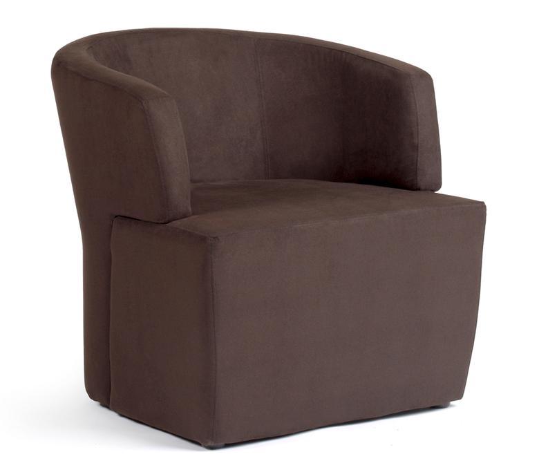 fauteuils - LOUNGE 40CM