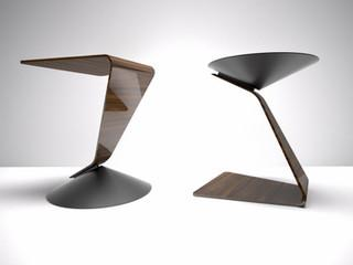 Coffee Table Dot - null