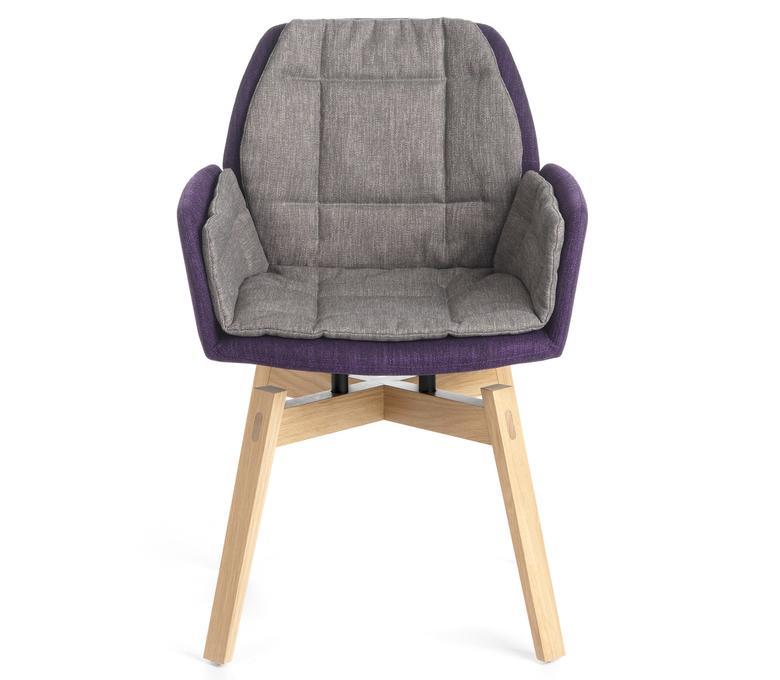 Salle a manger bois et ameublement entreprises - Fabricant chaises belgique ...