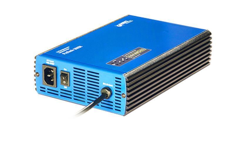 Lead-based-battery charger - ProTask-360SR