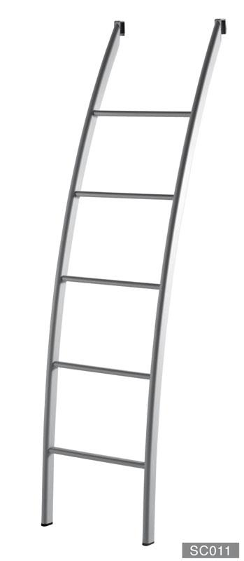 SC011 - Scalette in Ferro