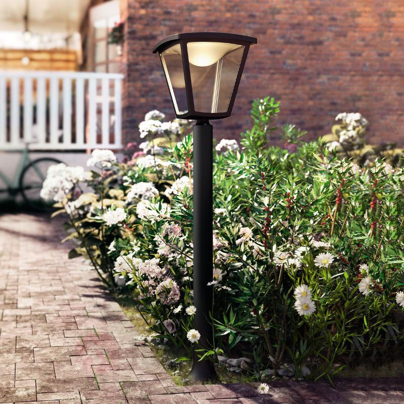 Cottage - Borne lumineuse LED - Bornes lumineuses LED