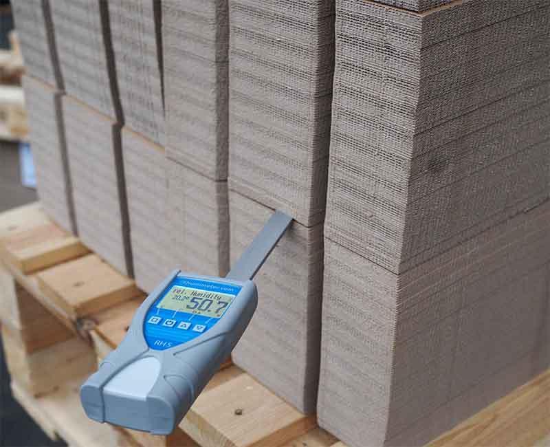 Paper Moisture Meter的�D片搜�そY果