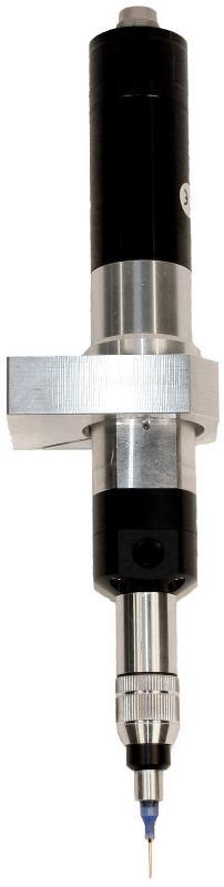 Dispenser 3RD4-EC / Exzenterschneckenpumpe - niedrig-/hochviskos / 0,05 ml/U
