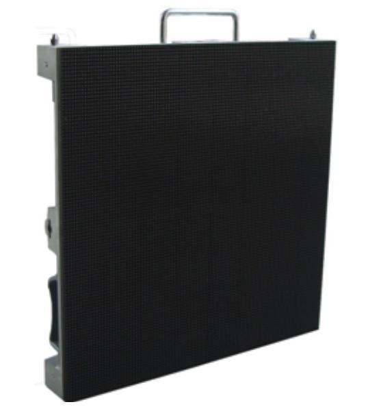 Moduli LED per interno - MAGUM