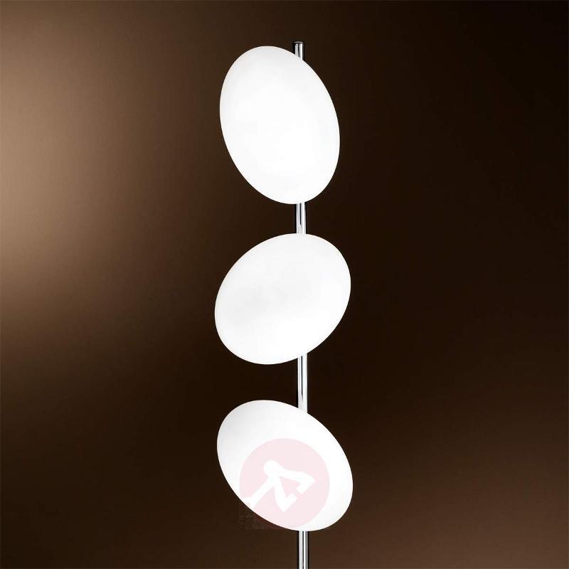 Melody Floor Lamp - Floor Lamps