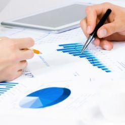 Project Planning - services