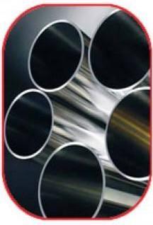 API 5L X80 PIPE IN SUDAN - Steel Pipe