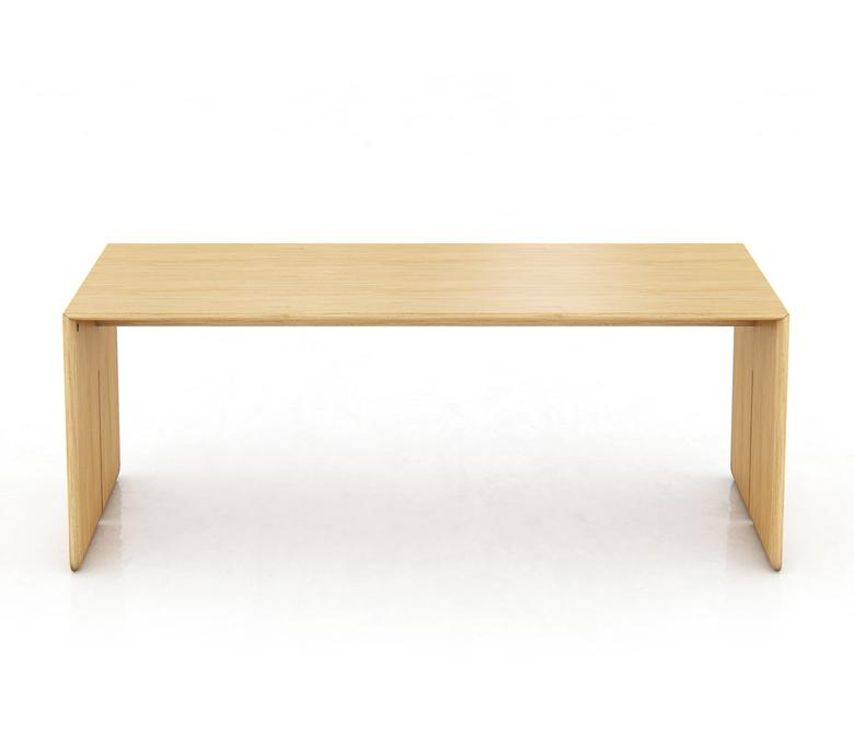 tables - COVENTRY PB2 H76CM