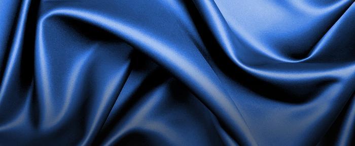 Novoc ™ Coployester auf Wasserbasis - null