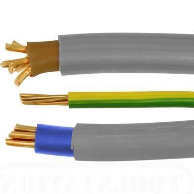 Cable Stripper - Super Stripper 60 & Stand