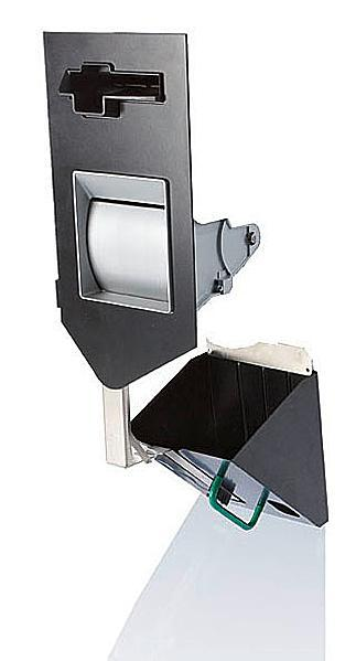 ATM Scanners - Accessory Reject Module RR 895-000