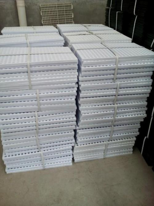 60x40cm rabbit plastic slat floor - rabbit plastic slatted flooring