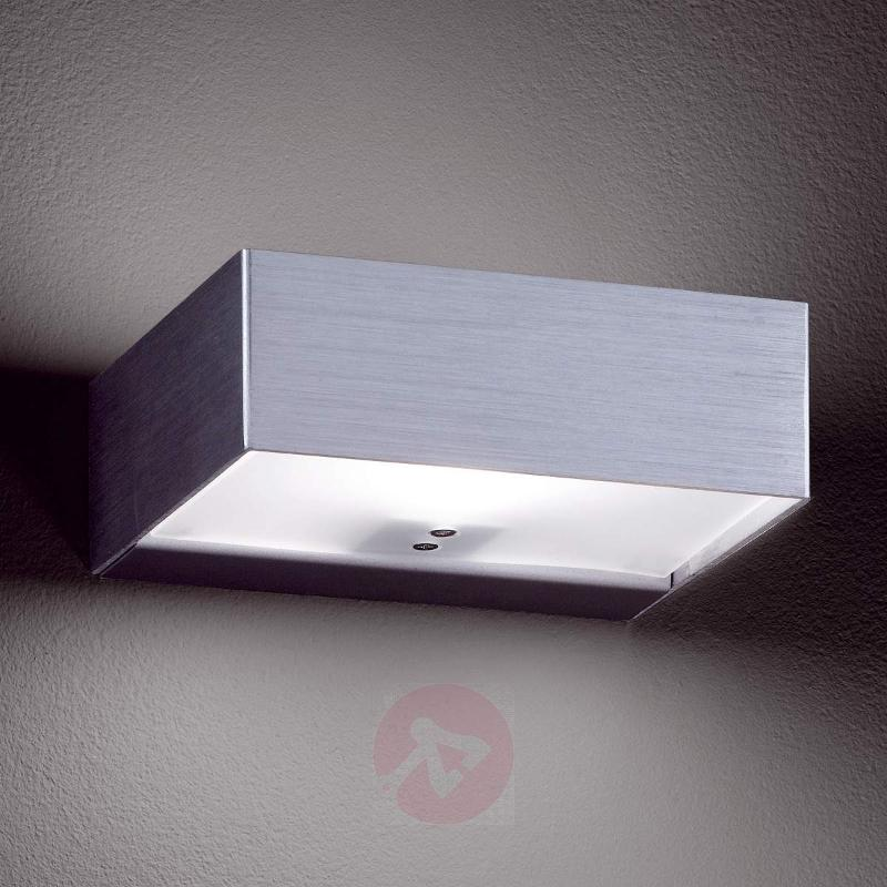 Attractive wall lamp SEATTLE - Wall Lights
